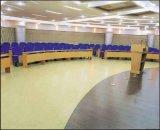 奧麗奇pvc塑膠地板 寫字樓專用地膠 工廠塑膠地板