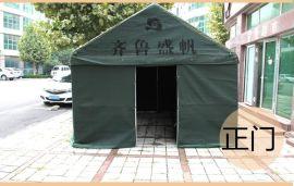 帆布帐篷,救灾帐篷,施工帐篷,野外住宿
