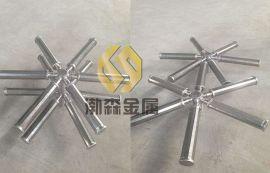 产不锈钢布水器,V型丝布水器