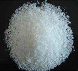 """大量供应超白玻璃用之"""" 瓷石粉"""""""