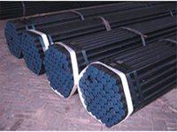什么是 ASTM A106/A53 API 5L GR.B无缝钢管?