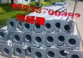 北京哪里有路灯杆厂家,北京5米led路灯价格