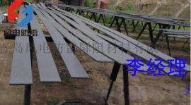 导电涂层FD纳米碳防腐接地线厂家现货