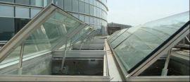 安徽厂房电动排烟窗(天窗、平开窗、平移窗)