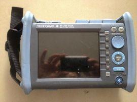 [销售~回收]横河YoKogowa AQ1200 MFT-OTDR光时域反射仪