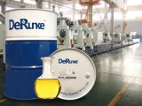 DRK-810深孔镗床切削油 价格 优质深孔极压切削油
