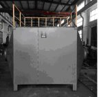 郑州三和废气处理设备