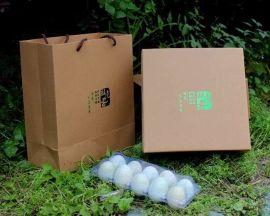 广州精装礼品纸盒、表演戏服包装纸盒制作