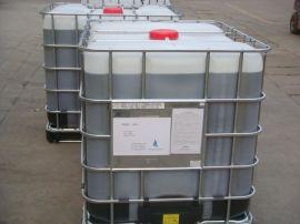 玻璃水杀菌剂、玻璃剂 环境消毒 复配阻垢剂 无泡