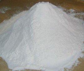 聚苯板保温砂浆  胶粉