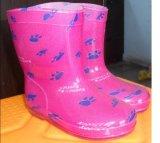 外贸单童鞋