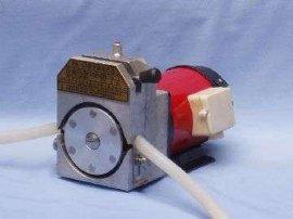微型隔膜泵|隔膜泵價格