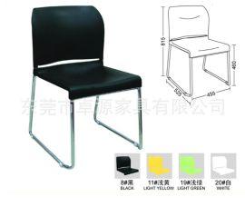 塑胶椅 (SC-013/014/015)
