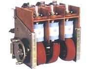 HGZ-300/1140真空隔离换向开关 真空隔离换向开关