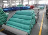 霖揚PVC壓延充氣膜廠家批發