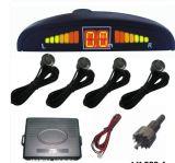 LED倒车雷达
