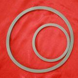 厂家批发耐臭氧进口ACM丙烯酸酯橡胶密封件矩形圈平垫圈密封圈