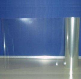 三层防刮防高透膜