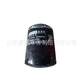 玉柴6108 太湖公交车 JX1011B 机油滤清器 图片 价格 厂家