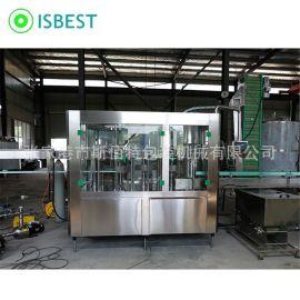 12头液体灌装机液体灌装机 定制灌装机质量可靠