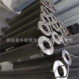 钢厂煤矿液压316L材料不锈钢滤芯 可来图加工定制
