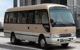 金龙小型中级城市客车(XMQ6606NA3)
