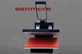 高压烫画机(SM-SD05)