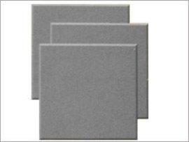 优质PVC塑料板 聚氯乙烯板
