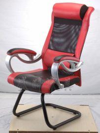 电脑椅(SY-1902)