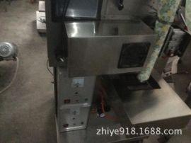 福建内外袋防潮茶叶真空包装机安溪真空全自动茶叶包装机