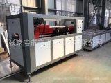牆板生產線 PVC護牆板生產線設備