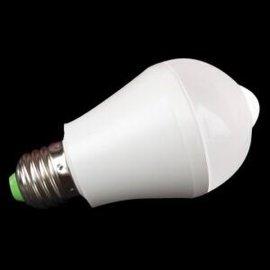 LED球泡灯YM-QP001
