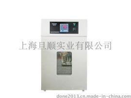 电子专用小型烘箱,带观察小型烘箱,电热烘箱