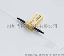 长期供应1X2光开关(机械式)