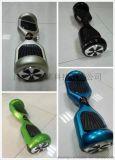 扭扭车 微双轮车 电动双轮车  电动平衡车