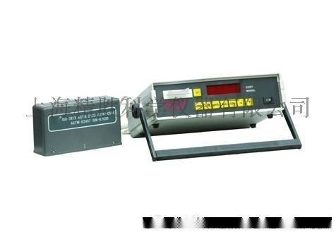 KGZ-1C智能台式光泽度仪(KGZ1C光泽度仪)