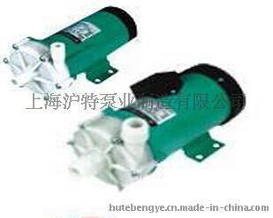 供应小型耐酸碱MP微型磁力