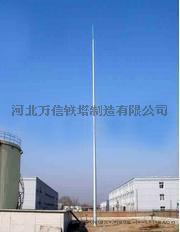 避雷塔厂商  避雷针塔系列产品: GFL     GJT GH ZH等各种型号避雷塔