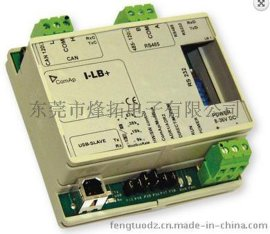 科迈I-LB+发电机控制模块