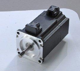 AGVRGV直流无刷空心杯电机 伺服电机