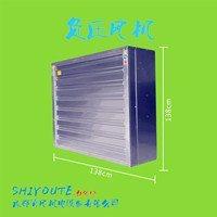 负压风机/厂房通风/厂房降温/工业风扇/工业风机/风机风能设备