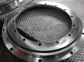 物流设备配套回转支承SD. 950.20.00. C轴承