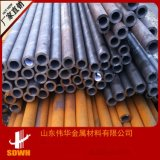 江苏精密钢管,焊接钢管,机械加工用无缝钢管