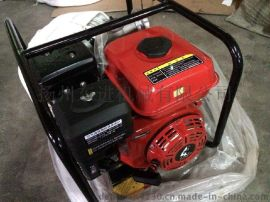 厂家直销手抬机动泵灌溉泵农用水泵50bj32
