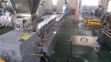 (GZS-95型)工程塑料造粒机