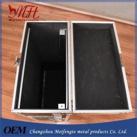 美丰特金属提供航空箱