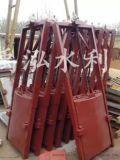 福建机闸一体式铸铁闸门,闸门,浙江铸铁闸门