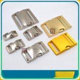 裕暟扣具10-50mm金属插扣