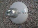 责任创新悬式盘形标准瓷绝缘子XP-70