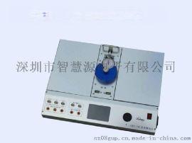 秒表检定仪,时间检定仪GDS-50